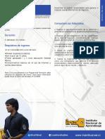 Emprendedurismo .pdf