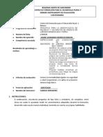 CUESTIONARIO_Actividad 3.4