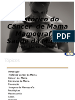 historico do cancer de mama 02