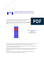 test_de_motivacion_vendedora_ONLINE