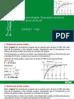 2020_Balotario_II_Fase.pdf
