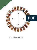 O  TARO  SISTEM-WPS Office
