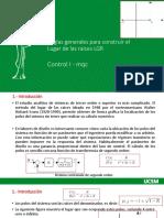 2020_Obtencion del LGR-Fase.pdf