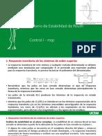 2020_Criterio Routh-Hurwitz.pdf