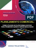 Fórum_de_Gestão_Especial_Covid_19_-_Planejamento_Comercial