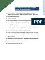 REQUISITOS PARA TRAMITES PASAPORTE Y CEDULA[1387]