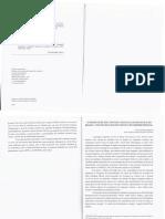 Margotti, Felício Wessling. O português em contato com o italiano no sul do Brasil%3a um estudo geolinguístico pluridimensional