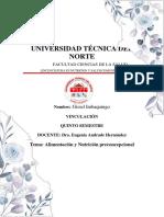 Imbaquingo_ Gissel_Alimentacion y nutrición preconcepcional (1).pdf