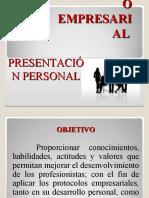PROTOCOLO-Y-PRESENTACION-PERSONAL.ppt