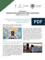 PROCEDIEMIENTO DE ATENCIÓN Y PROTECCIÓN INMEDIATA5