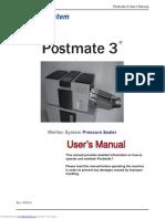 postmate_3
