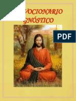 DEVOCIONARIO GNOSTICO FEBRERO 4 DE 2019.pdf
