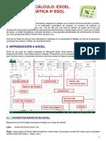 Teoria excel.pdf