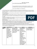 caracteristicas-y-tipos-de-procesadores-de-texto