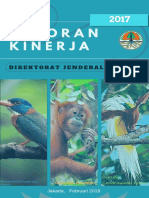 Laporan_Kinerja_Ditjen_KSDAE_2017.pdf