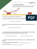 Cine Entregable 6.pdf