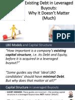 109-14-LBO-Model-Existing-Debt-Slides.pdf