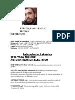 DOC-20190715-WA0012.rtf