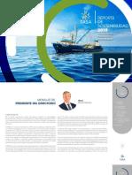 reporte-sostenibilidad-tasa-2018.pdf