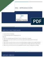3.1 No Solo hacking - Introducción.pdf.pdf