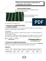 Leçon-10_Je_découvre_les_atomes_pour_comprendre_la_constitution_de_la_matière.pdf