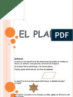 Diapositivas EL PLANO.pdf