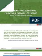 Oreintaciones PRONOEI trabajo remoto.pdf
