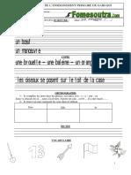 Ecriture_2.pdf