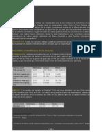 tarea comparativa entorno económico Chile Perú.docx