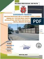 2. EXPEDIENTE TECNICO COD ARCC 3235.pdf