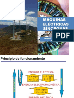 174786353-maquinas-sincronicas.ppt