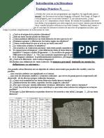 86148801-Introduccion-a-la-literatura-texto-literario-trabajo-practico.doc