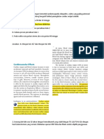 Copy CBT 3 feb 2019, revisi anest UB