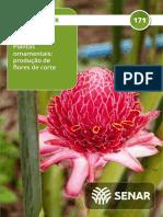 171-Flores_corte