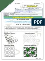 teselacion.pdf