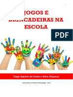 00182788.pdf