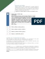 APOL 1 Fundamentos de Gestão.docx