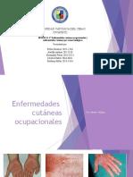 DERMATOLOGIA LABORATORIO.pptx