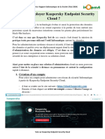 tuto-pour-le-deploiement-de-Kaspersky-Endpoint-Security-Cloud