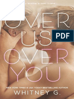 Over Us, Over You - Whitney G.pdf