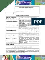 IE_Evidencia_4_Ejercicio_practico_Implementar_el_manejo_de_Software
