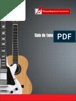 Guia de tonalidades.pdf