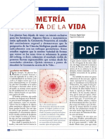 La Geometría Secreta de la Vida_Francesc Fígols Giné__Dyna