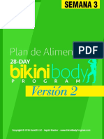 BBP-Semana3.pdf