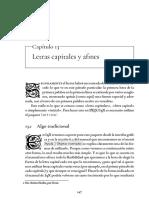 MANUAL DE LyX 3