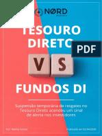 rel-tesouro-selic-vs-fundo-di.pdf