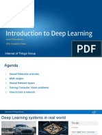 Introduction_to_Deep_Learning.pdf