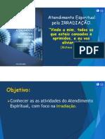 Ferramenta_do_atendimento espiritual - irradiacao