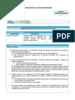 EPTC6-U2-SESION 05.docx