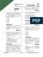 CEPREUNAC 2007 Economía Semana 11.pdf